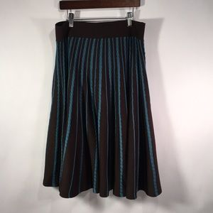 NWT Kimchi & Blue Skirt from Urban Outfitters